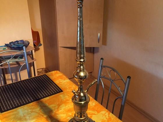 Khalebbo - Al Safira