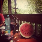 it's summer:)