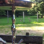 Outdoor-Session