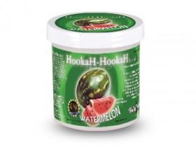 HookaH-HookaH 250g Jar Premium Tobacco